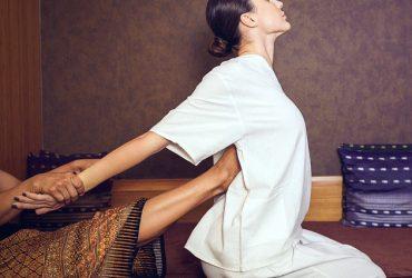 Medical Massage Therapies