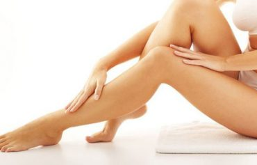 Body Reshaping & Anti Cellulite Treatment