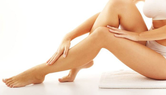 Body Reshaping & Anti Cellulite Treatment