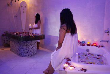Moroccan bath-min