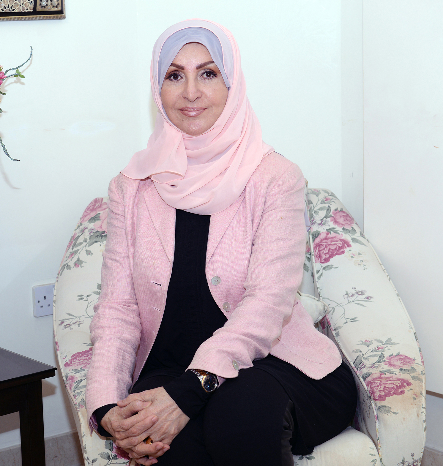 Dr.-Jamila