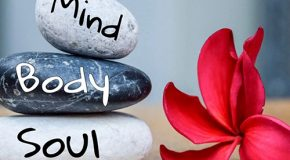 HOLISTiC ANTI -AGING FUNCTIONAL MEDICINE CARE
