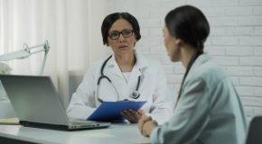 Road map-personalised holistic medicine care